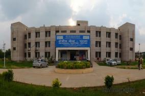 Welcome to IGNOU Patna Regional Centre